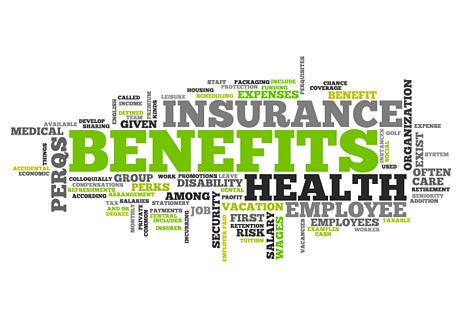 8 Questions to Ask Before Applying for Disability Benefits