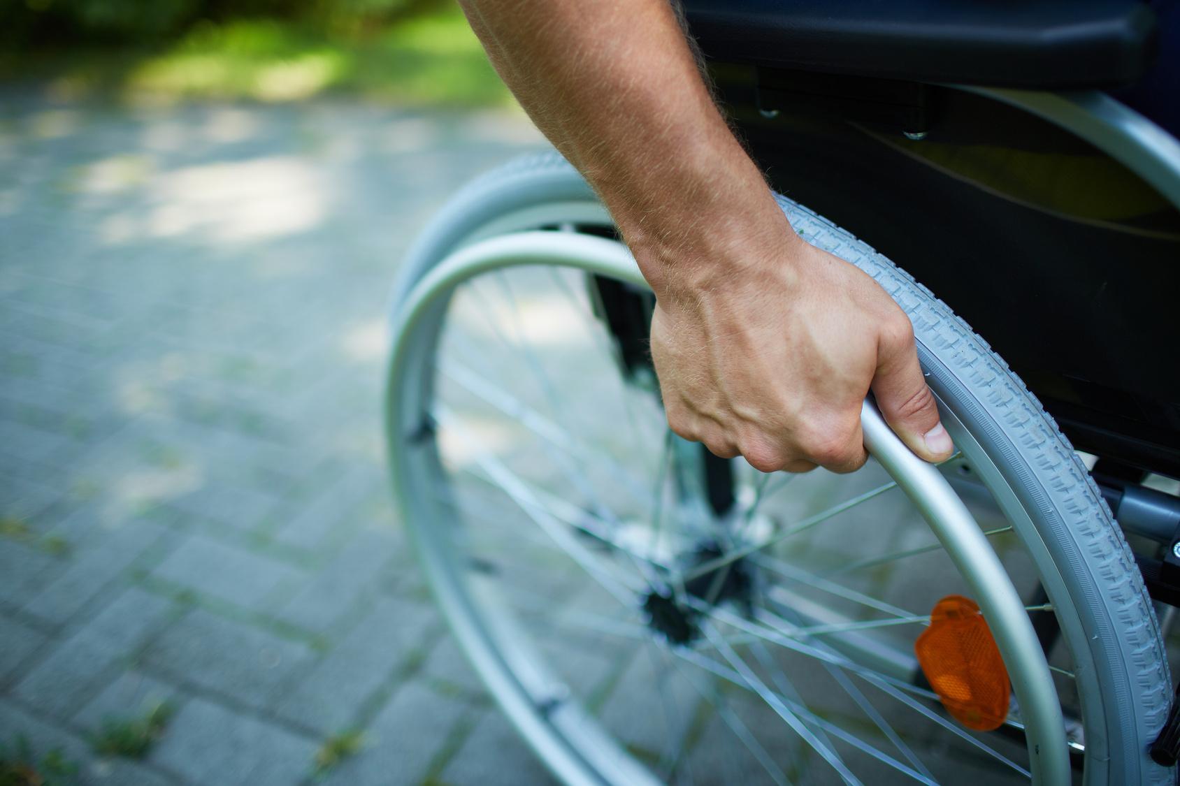 Disability Experts of Florida Blog   Florida Disability Benefits