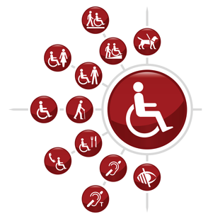 No matter your unique condition, evidence plays a crucial role in any disability application.