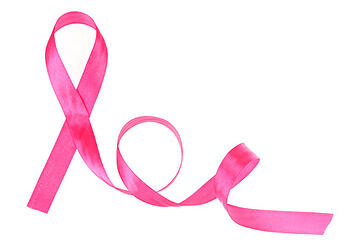 Disability Benefits For Breast Cancer