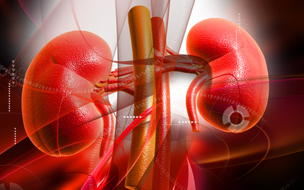 Disability Benefits for Kidney Failure