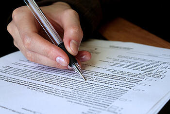 How To Apply For Disability >> How To Apply For Disability In Fl It Doesn T Have To Be Stressful