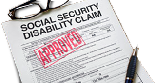 getting approved for SSDI or SSI can be difficult. However, a little preparation can make the paperwork much easier.
