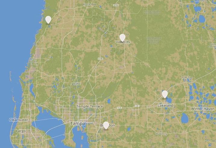 DEF-locations-1