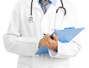 medical-factors-affect-disability