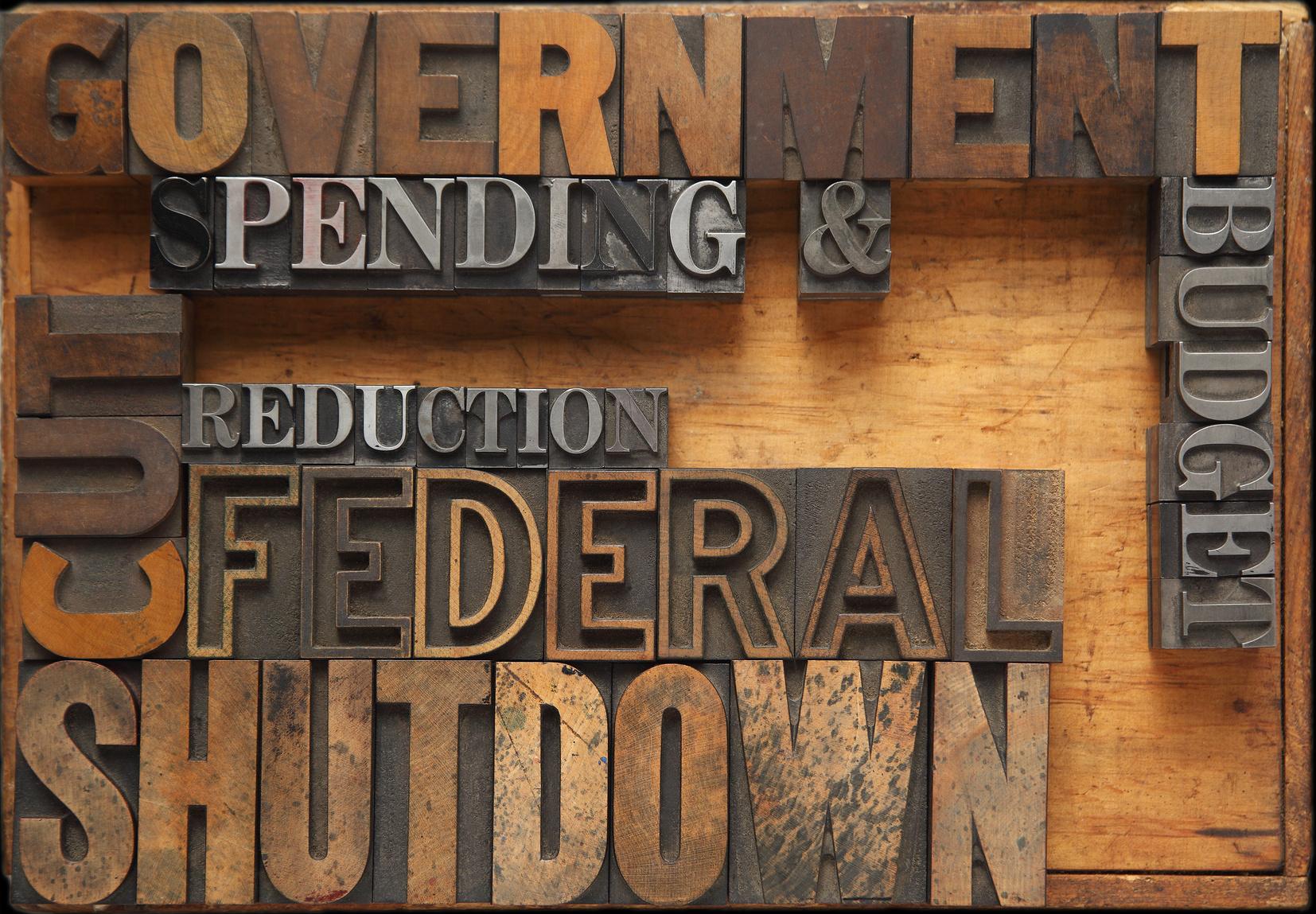 governmentshutdown.jpg