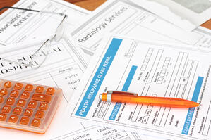 Providing plentiful medical documentation of your condition is key for getting your claim approved.