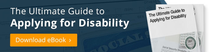 What Kinds of Arthritis Qualify you for Disability Benefits?