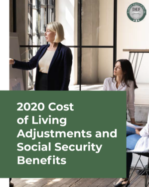 2020-cola-and-social-security-benefits
