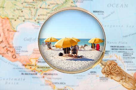 Learn about 5 key facts that affect your Social Security benefits in Florida