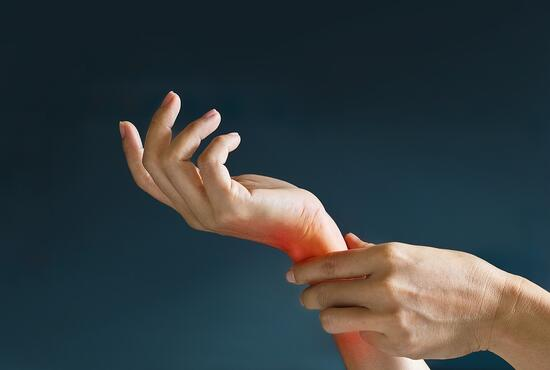 Arthritis_and_SSI_Disability_Benefits.jpg