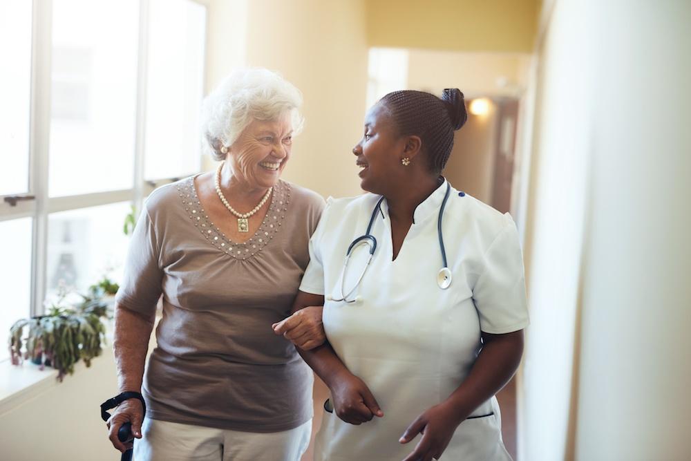 DEF 4 Hidden Costs of Living in a Nursing Home