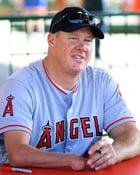 John Abbott Baseball