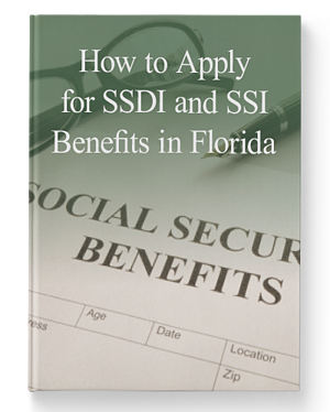 free-guide-how-to-apply-ssdi-and-ssi-benefits-florida