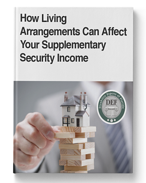 how-living-arrangements-can-affect-your-supplemental-security-income-benefits