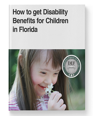 how-to-get-disability-benefits-for-children-in-florida