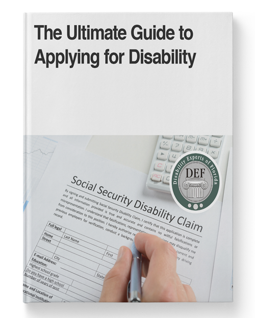 Ultimate_Disability_Guide