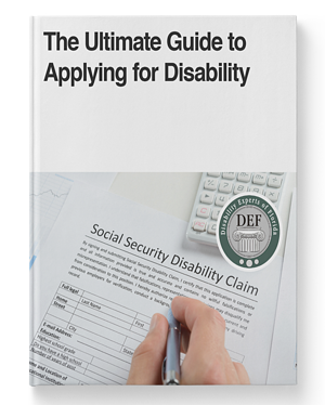 ultimate-guide-to-applying-for-disability