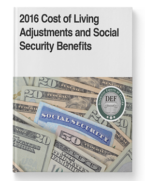 2016-cola-and-social-security-benefits