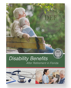 disability-benefits-after-retirement-in-florida