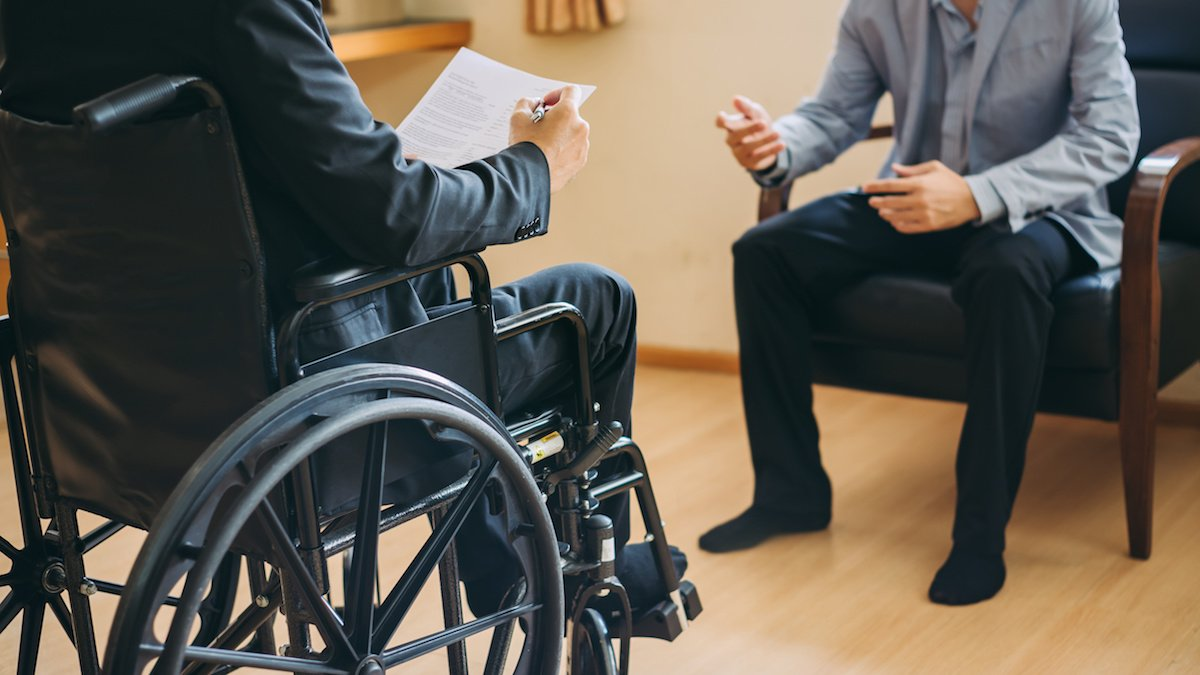 utility assistance for disabled adults