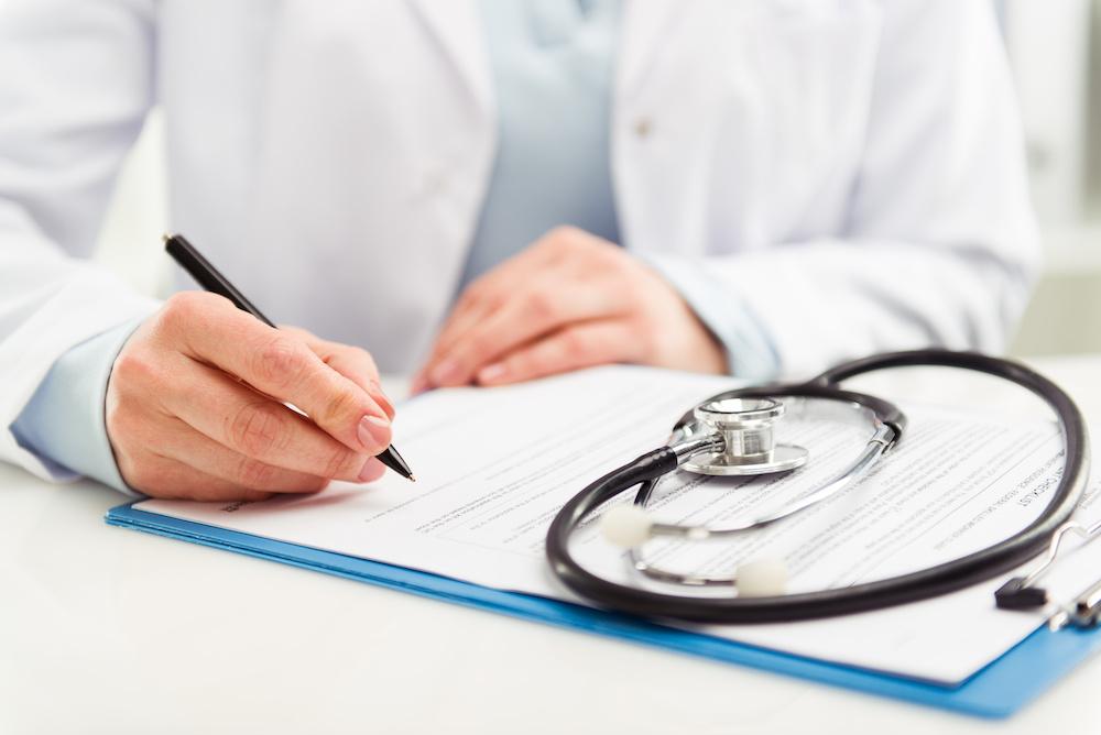 DisabilityExperts_DoctorImportantApplication 2