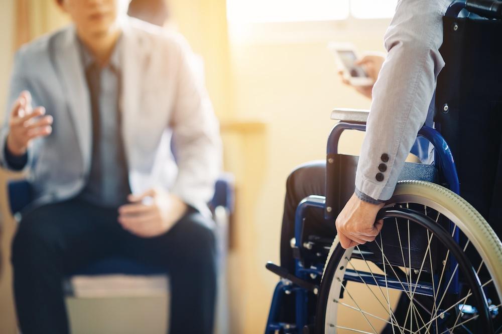 DisabilityExpertsfl_DisabilityBenefits