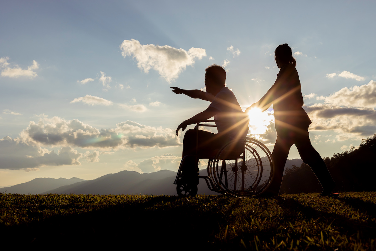 Five Inspiring Movies Featuring the Disabled Part 3 12.16.10 PM-1