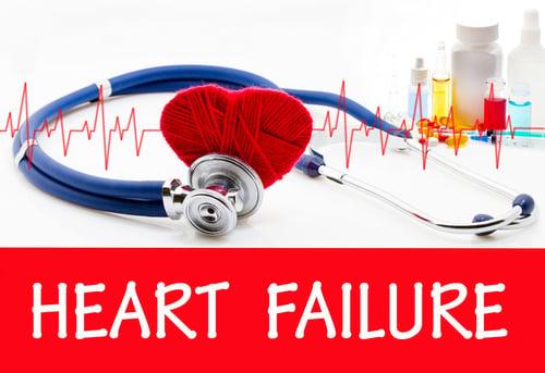Heart_Failure_Disability_Experts.jpg