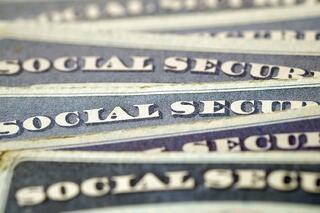 There are numerous trends that occur in SSI and SSDI Disability Programs.
