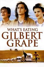 Gilbert Grape Movie