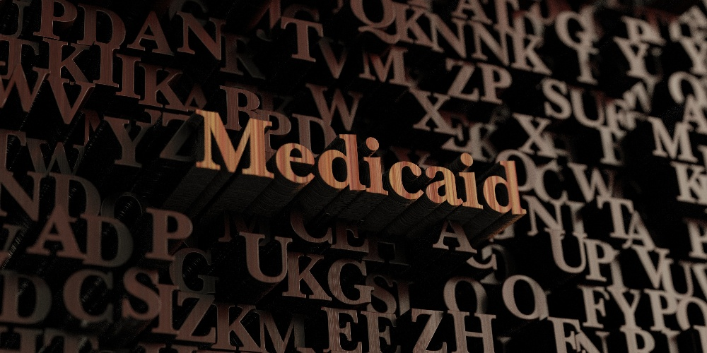 Medicaid Work Requirements in Florida