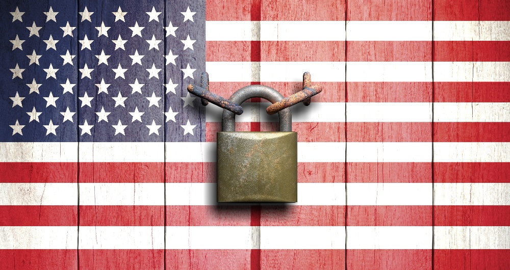 Government Shutdown and Social Security Disability