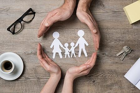 Find out why Social Security Disability protects you against lifes challenges