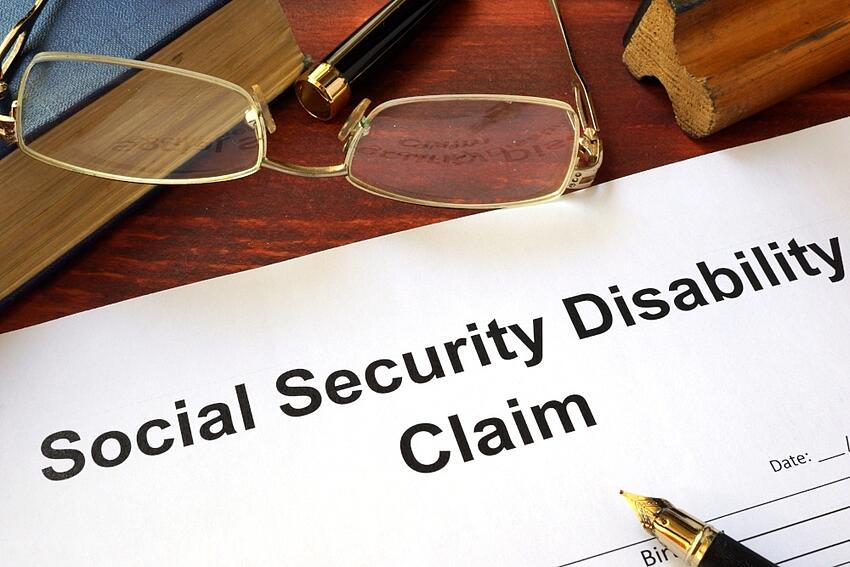 Social-security-disabilty-339845-edited.jpeg