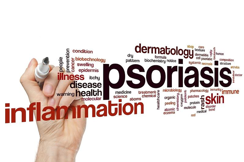 psoriasis-disability-benefits-810569-edited.jpeg