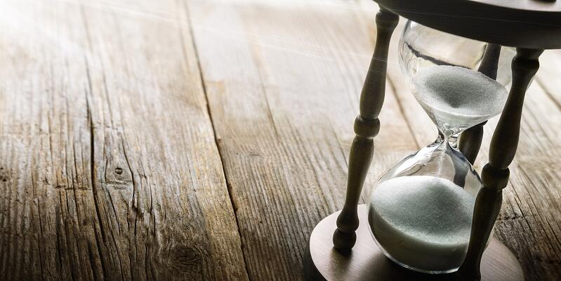 Timing is Everything in Social Security Cases