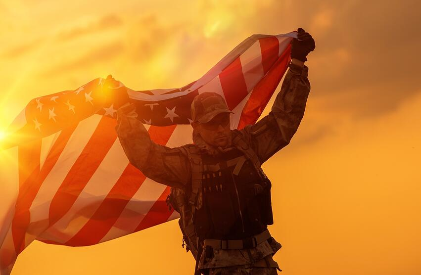 Veterans and Disability Benefits: What are my Social Security Disability Options?