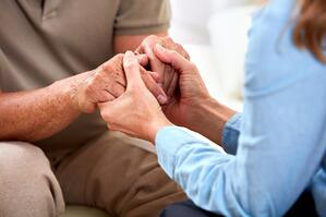 After retirement or when disability strikes, a helping hand is important. Social Security helps millions of people by providing that helping hand.