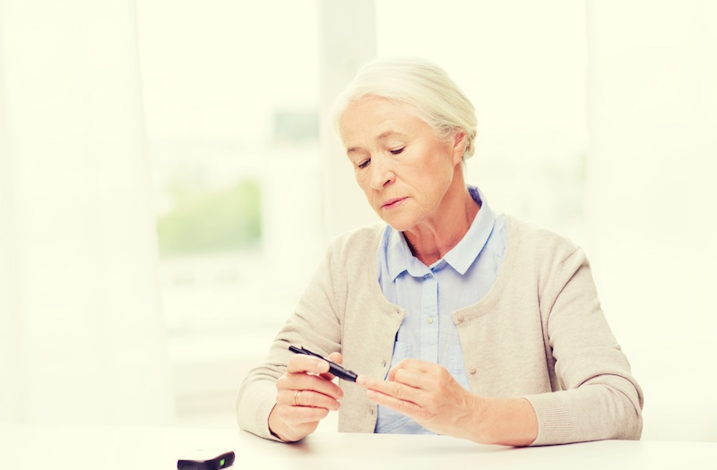 can-you-get-disability-benefits-for-type-1-or-type-2-diabetes