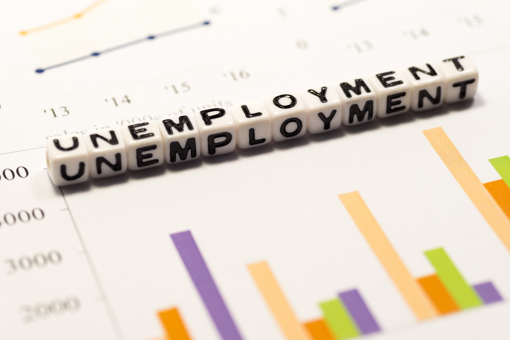 Unemployment Photo Disability Experts of Florida