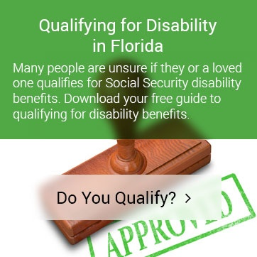 Qualifying-for-disability-in-florida
