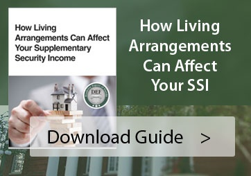 How-Living-Arrangements-Can-Affect-Your-SSI
