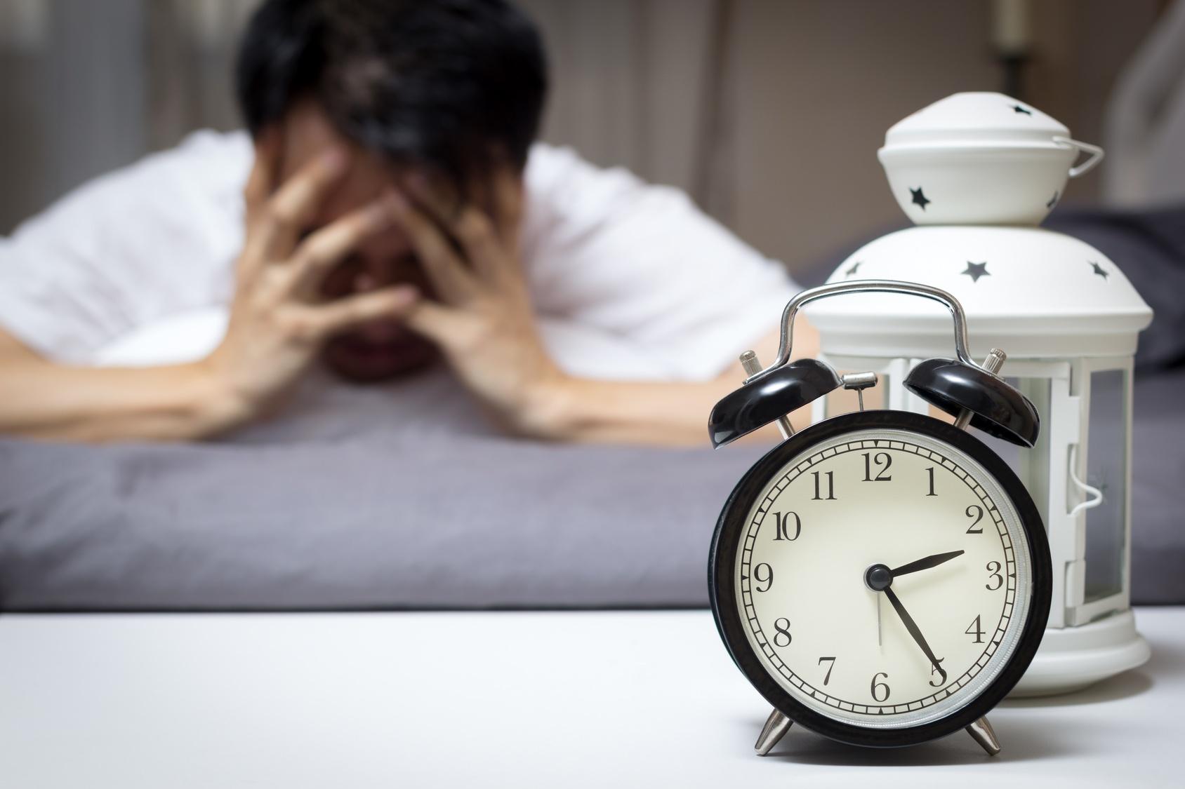 Can I Apply For Social Security Disability With Sleep Apnea?